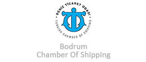 Bodrum Chamber Of Shipping