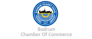 Bodrum Chamber Of Commerce