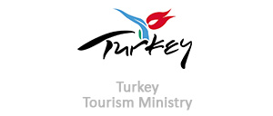 Turkey Tourism Ministry